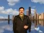 Чикаго 2013